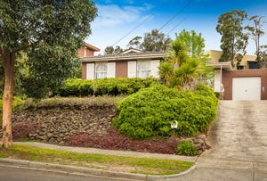55 Ironbark Drive, Templestowe Lower, Vic 3107
