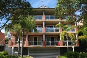 6/2-4 Queens Road, Brighton Le Sands, NSW 2216