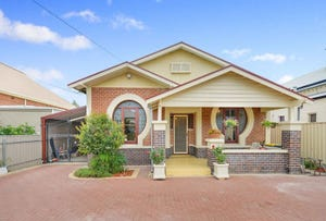 326 Military Road, Largs Bay, SA 5016