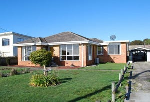 115 Old Bass Highway, Wynyard, Tas 7325