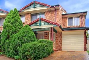 1/28 Kowari Crescent, Blackbutt, NSW 2529