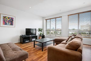 12/39 Wellington Street, St Kilda, Vic 3182