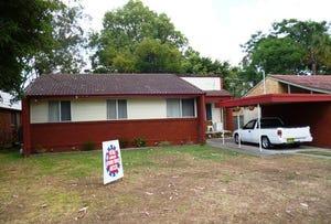 40 Links Drive, Raymond Terrace, NSW 2324