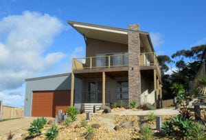13 Waterview Rise, Cowes, Vic 3922
