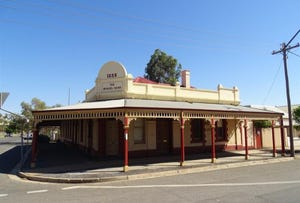 82 Crystal Street, Broken Hill, NSW 2880