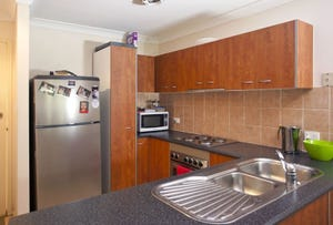 6/111 Wellington Road, East Brisbane, Qld 4169