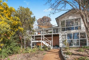 10 Pera Place, Red Hill, ACT 2603