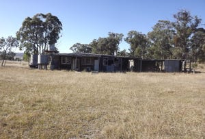 'Millers Rest', 6 Mile Road, Dundee, NSW 2370