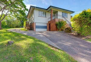 20 Pacey Street, Gympie, Qld 4570