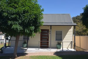 45-47 Castlereagh Highway, Cullen Bullen, NSW 2790