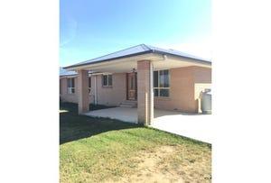 29 Merryville Drive, Murrumbateman, NSW 2582