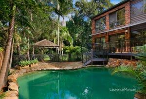 21 Shoobert Crescent, Keiraville, NSW 2500