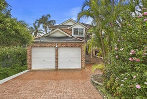 11a Henley Avenue, Terrigal, NSW 2260