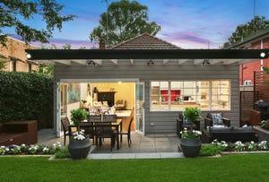 4 Burt Street, Rozelle, NSW 2039