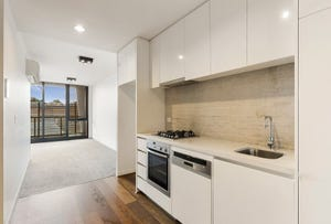 106/115 Nott Street, Port Melbourne, Vic 3207