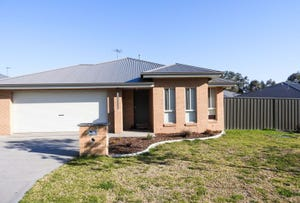 12 Weissel Court, Thurgoona, NSW 2640