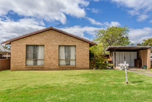 16 Charkers Street, South Penrith, NSW 2750