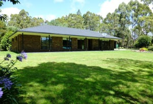 124 Ballast Pit Road, Wynyard, Tas 7325