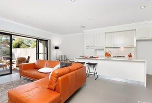 9-17 Windermere Avenue, Northmead, NSW 2152