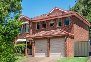5 Wixstead Close, Point Clare, NSW 2250