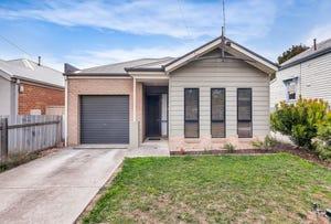 17 Coffield Street, Ballarat East, Vic 3350