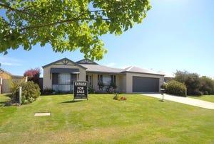 5 Leah  Drive, Yarrawonga, Vic 3730