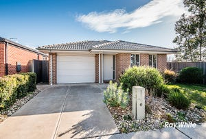 39 Barossa Drive, Clyde North, Vic 3978