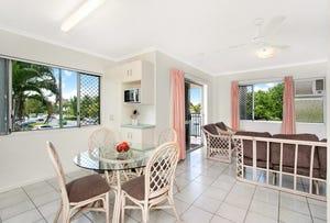 6/147-155 McLeod Street, Cairns North, Qld 4870
