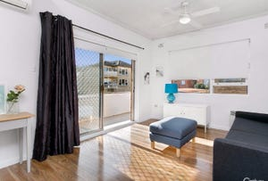 7/182 Russell Avenue, Dolls Point, NSW 2219