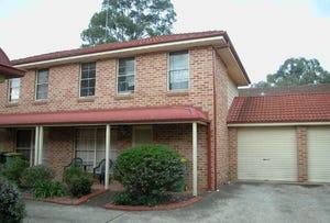5/49-51  Victoria Street, Werrington, NSW 2747