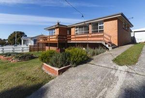 29 Maud Street, West Ulverstone, Tas 7315