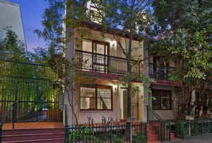 62 Park Street, Erskineville, NSW 2043