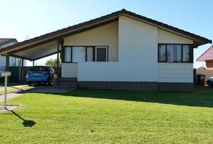 45 Cedar, Forbes, NSW 2871