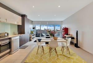11/261 - 269 Pirie Street, Adelaide, SA 5000
