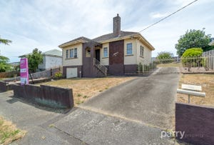31 Ravenswood Road, Ravenswood, Tas 7250