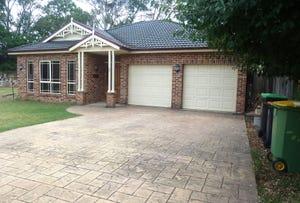 17 Woodbrook Grove, Glenmore Park, NSW 2745