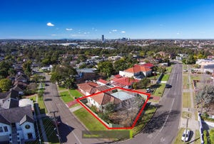 44 Constitution Road, Constitution Hill, NSW 2145