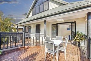 1  Clarence St, Lake Munmorah, NSW 2259