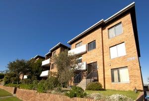 35/50-58 Crown Road, Queenscliff, NSW 2096