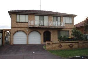 36 Jason Avenue, Barrack Heights, NSW 2528