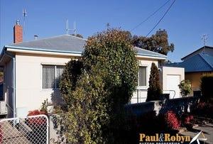 10 Hazelwood Street, Queanbeyan, NSW 2620