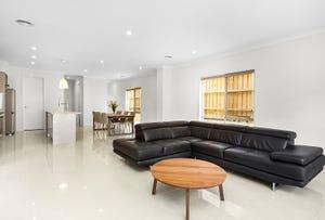 7 Danthonia Street, Coburg North, Vic 3058