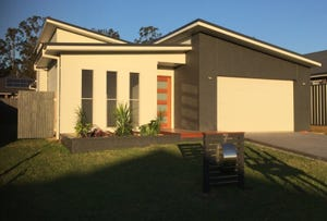 7 Silvereye Close, South Nowra, NSW 2541