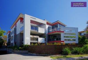 3/205-207 William Street, Granville, NSW 2142
