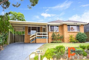 38 Manning Street, Kingswood, NSW 2747
