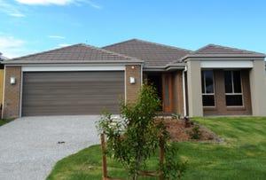 24 Cottrell Drive, Pimpama, Qld 4209