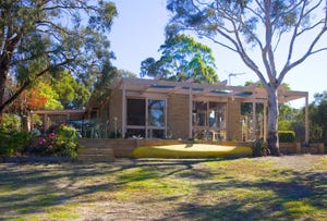 27 Gladesville Boulevard, Patterson Lakes, Vic 3197