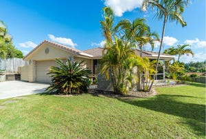 1 Maidstone Place, Parkwood, Qld 4214