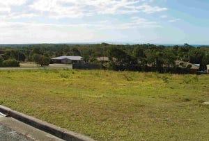 43 Manooka Drive, Rainbow Beach, Qld 4581
