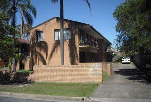 2/29 York Street, Coffs Harbour, NSW 2450